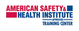 American Health and Safety Institute